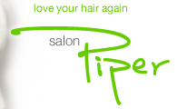 salon piper